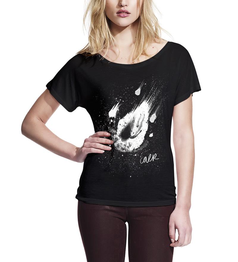 camiseta-caer-frente-chica2
