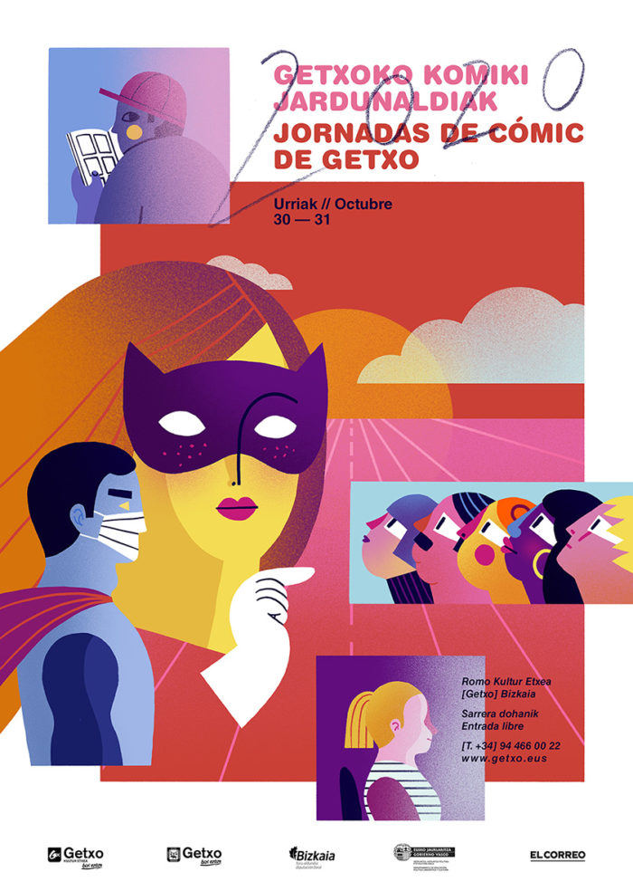 Cartel-Getxocomic-2020-destacado